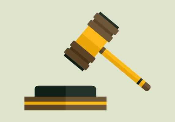 post-desaparecimento-leis-trabalhistas
